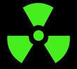 Radioactive 5K Run
