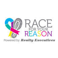Race for Your Reason powered by Realty Executives