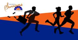 TAX DAY VIRTUAL 4.01K or 10.40K Run/Walk - April 15-18, 2021