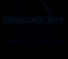 Cobscook Bay Road Races 5k/10k and Kids 1 mile Fun Run