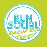 Run Social Group Run Series - Halfway Crooks