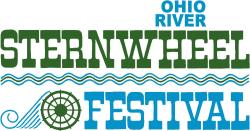 Ohio River Sternwheel Festival 5K Run and Walk