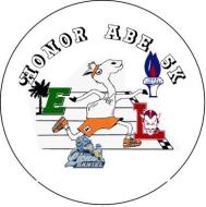 Honor Abe 5k