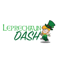 Leprechaun Dash