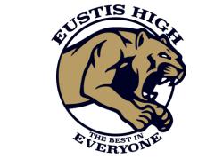 Eustis High School Booster 5K