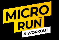 7th Annual Micro Run
