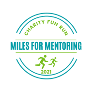 Miles for Mentoring 5K Fun Run