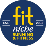 Run Natural Level I Form Clinic - FITniche Lakeland