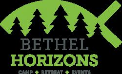 Bethel Horizons Bike-A-Thon