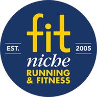 Run Natural Level I Form Clinic - FITniche Brandon