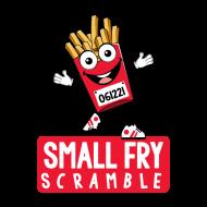 Small Fry Scramble