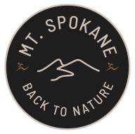 Mt. Spokane Trail Run