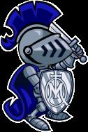 MIQ Knight Run