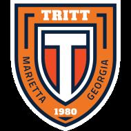 Tritt Trot 5k