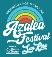 Azalea Festival Sun Run Presented by Harris Teeter
