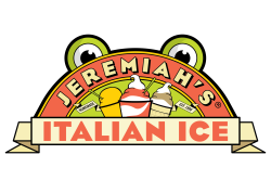 Jeremiah's Ice Spring Leap 10K and Fun Run