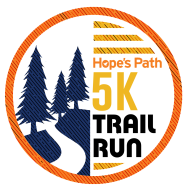 Hope's Path 5k Trail Run