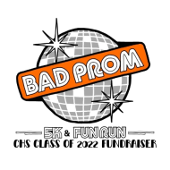 Bad Prom 5K & Fun Run