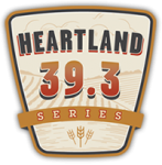 Heartland 39.3 Series