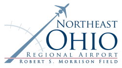 Run the Runway 5K & 1 Mile- Northeast Ohio Regional Airport