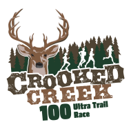 Crooked Creek Spring Preview