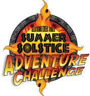 Summer Solstice Adventure Race
