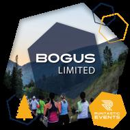Runtastic Bogus - Limited