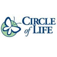 Circle of Life's Pet Stampede