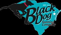 Black Dog's Challenge-6/8/12 Ultra