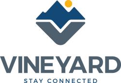 2021 Vineyard City MAYrathon!