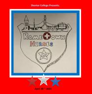 Rometown Heroes 5K