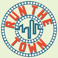 Run The Town!