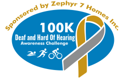 Deaf and Hard of Hearing Awareness Challenge