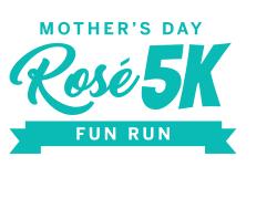 Rose 5K