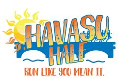 2022 Havasu Half Marathon & 5K