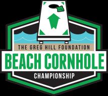 4th Annual Beach Cornhole Championship