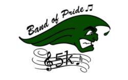 Band of Pride 5K