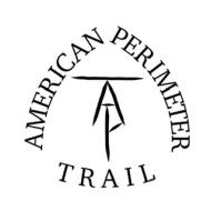 American Perimeter Trail's March & Roll Into Spring
