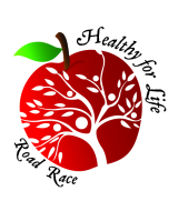 Healthy for Life 5k