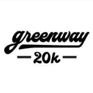 Greenway 20k