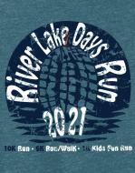 River Lake Days Run