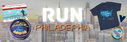 Run Philly Virtual Race