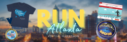 Run Atlanta Hybrid Race