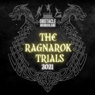 Ragnarok Trials