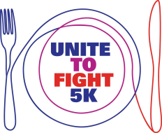2021 Unite to Fight Virtual 5K Run/Walk