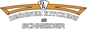 Designer Kitchens y Schneider