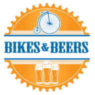 Bikes & Beers Cincinnati