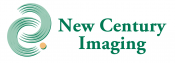 New Century Imaging
