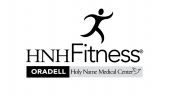 HNH Fitness