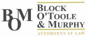 Block O'Tool & Murphy